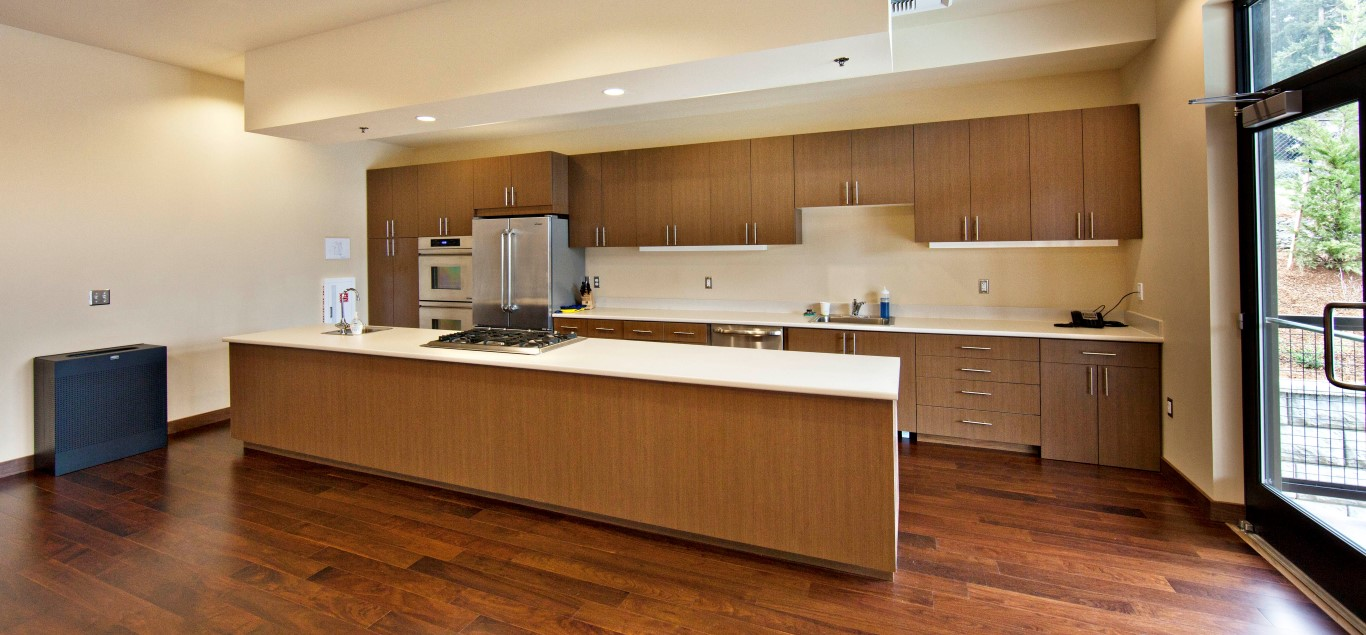 SHC demo kitchen (Medium)