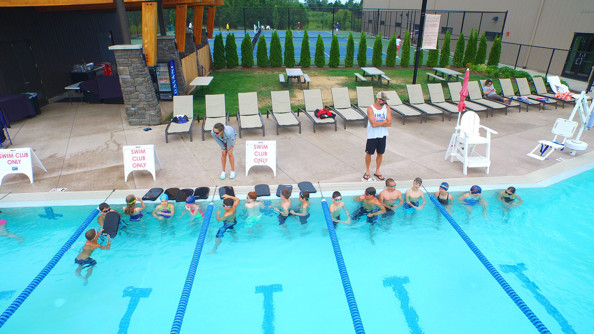 shc-swim-club-DJI_0081 copy