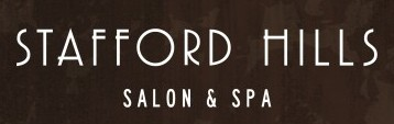 Salon Logo Crop